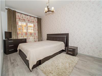 OFERTA REZERVATA!! Apartament constructie noua, doua balcoane, Avantgarden 3, Brasov