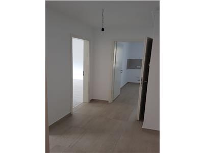 Apartament top premium, finalizat, Coresi Avantgarden