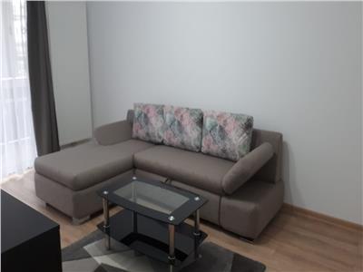 Apartament 2 camere, constructie noua, mobilat si utilat nou, zona Coresi