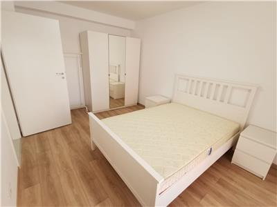 OFERTA REZERVATA!! Apartament 2 camere Urban, constructie noua, mobilat si utilat modern, zona Coresi