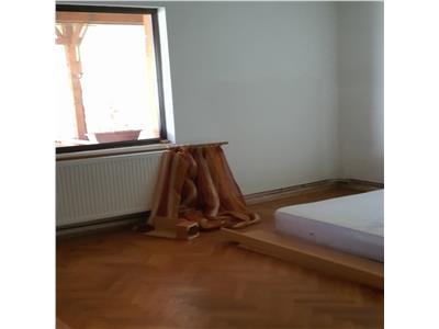 Resedinta privilegiata de zona verde, Sacele, Brasov