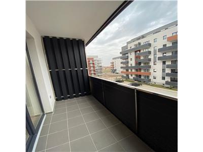 OFERTA REZERVATA! Apartament 2 camere, bloc nou, zona Avantgarden