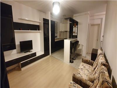 Apartament 3 camere, pozitionat intr-un cartier rezidential apreciat
