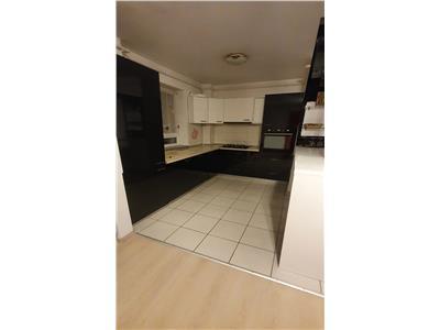 OFERTA REZERVATA!!Apartament 3 camere, pozitionat intrun cartier rezidential apreciat