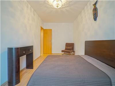OFERTA REZERVATA!! Imobil in suprafata de 110mp, cartierul rezidential Avantgarden, Brasov