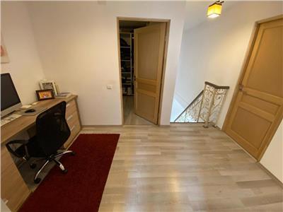 Eleganta proprietate, constructie noua, pe doua nivele, Brasov