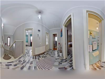 EXPLOREAZA VIRTUAL! Bijuterie compozitionala, in aleasa locatie, Sanpetru  Brasov