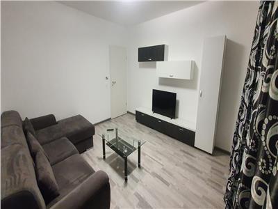 OFERTA REZERVATA!! Decomandata proprietate, + dressing, curte proprie, intro zona nou, rezidentiala