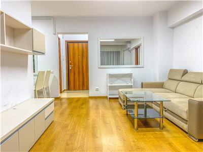 Resedinta eleganta, pe nou rezidential, Brasov