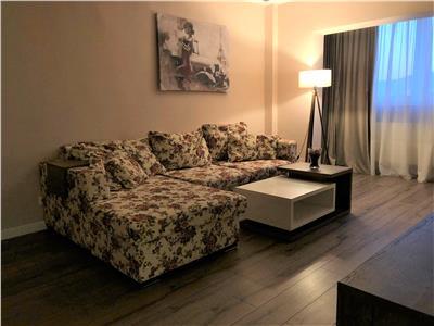 Apartament elegant, Astra, Brasov