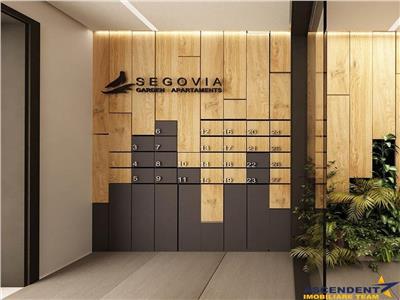 EXPLOREAZA VIRTUAL! Clasa Premium, cu gradina proprie, resedinta/ afacere/ birouri