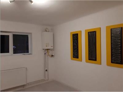 OFERTA TRANZACTIONATA!!Zona rezidentiala apreciabila, singur in curte,Central Brasov