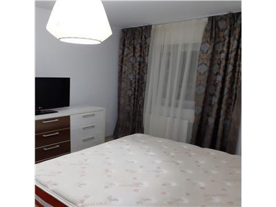 OFERTA REZERVATA!!Apartament spatios 3 camere zona Coresi