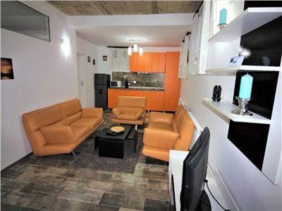 OFERTA REZERVATA!! Apartament cochet in vila, Brasov  Cristian