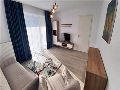 Rezidential, constructie noua, pe 3 camere,  Coresi