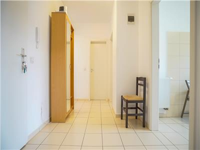Resedinta, pe doua camere + dressing, zona Avantgarden 3, Brasov