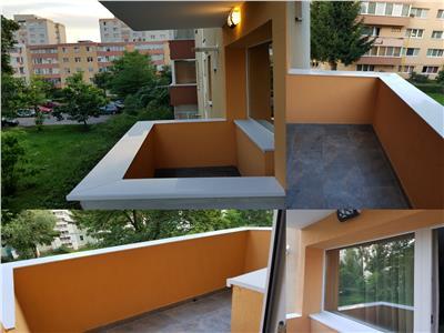 OFERTA REZERVATA!! EXPLOREAZA VIRTUAL!! Rafinament in apreciata pozitionare, curte interioara, cartierul Astra, Brasov