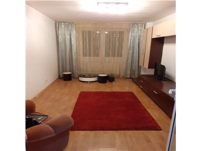 Apartament calduros, 2 camere, Alexandru Vlahuta