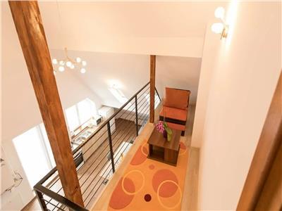 OFERTA REZERVATA!!Apartament 3 camere, cu terasa, zona Coresi