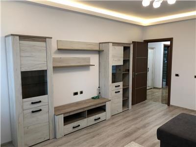 OFERTA REZERVATA!! Apartament cochet, mobilat, pe doua camere, Isaran, Brasov