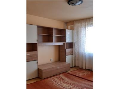 Proprietate pe 3 camere, Grivitei, Brasov