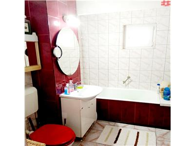 OFERTA TRANZACTIONATA!! Proprietate pe 90 mp, insorit pozitionata, Brasov