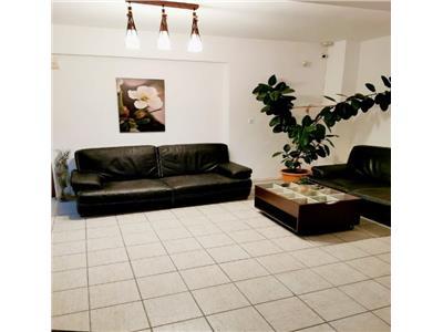 Proprietate incantatoare, pretabila Rezidenta/Hostel/ Spatiu Comercial/Clinica