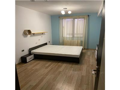 OFERTA REZERVATA!! Clasa LUX, 90mp, rezidential nou, decomandat, Coresi, Brasov