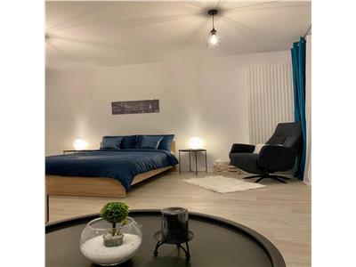 REGIM HOTELIER!! Rezidential nou, loc parcare, conditii apreciabile