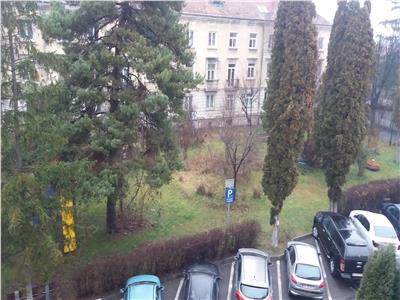 Proprietate in vila, Central, Brasov