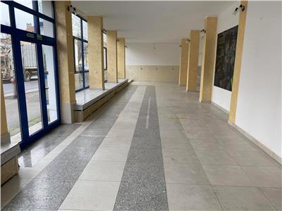 Central, Spatiu Comercial, Brasov