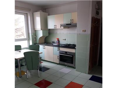 Apartament luminos si calduros, zona Onix, Brasov