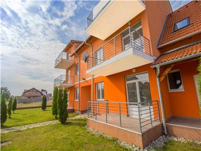 Atragatoare proprietate, regim vila, Brasov, Sanpetru