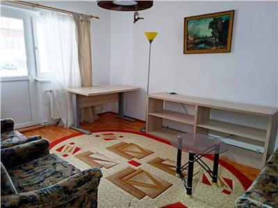 OFERTA REZERVATA! Apartament 2 camere, la poalele Tampei, Racadau