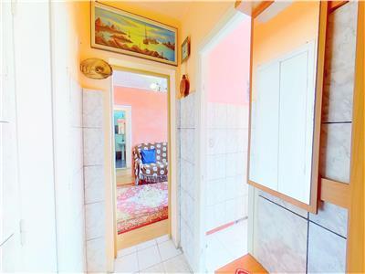 OFERTA TRANZACTIONATA! EXPLOREAZA VIRTUAL!Apartament Bod Colonie,Brasov in calda prezentare