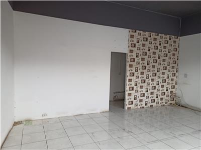 Spatiu Comercial, Strada Lunga, Brasov