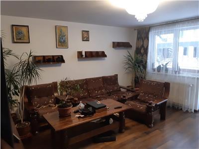 Apartament doua camere, zona Coresi
