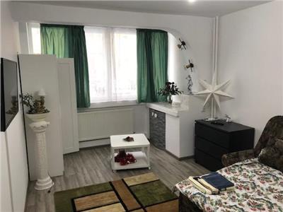 Apartament 3 camere, Cartier Noua