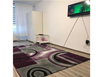 OFERTA REZERVATA!!Apartament 3 camere, Cartier Noua