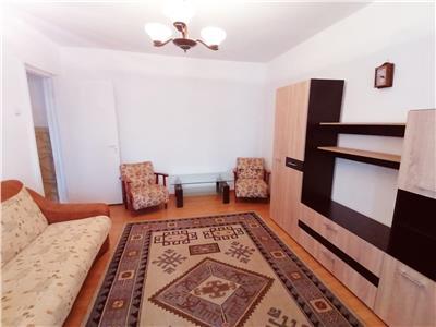 Apartament decomandat, 3 camere, Bartolomeu