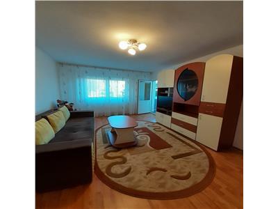 Apartament 2 camere, insorita pozitionare, Brasov, Astra