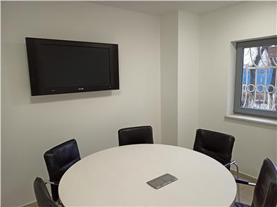 Spatiu pentru birouri/ sediu firma si similare, Centru Civic, Brasov