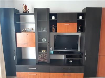 Apartament 3 camere, Avantgarden 3