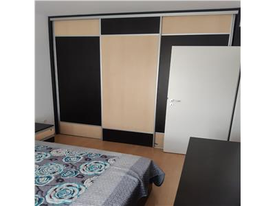 OFERTA REZERVATA!! Apartament 3 camere, Avantgarden 3