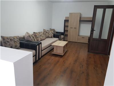 OFERTA REZERVATA!! Apartament cu doua camere in Centrul Civic
