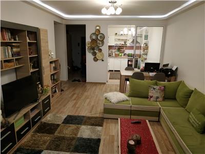 Proprietate confort sporit zona Coresi