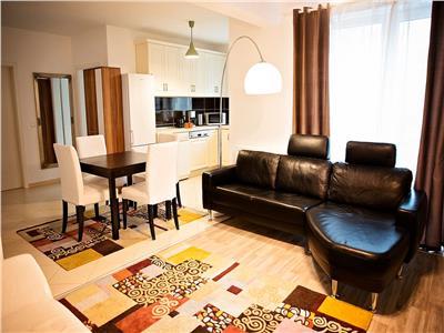 OFERTA REZERVATA!! Apartament structura deosebita,Avantgarden,Brasov