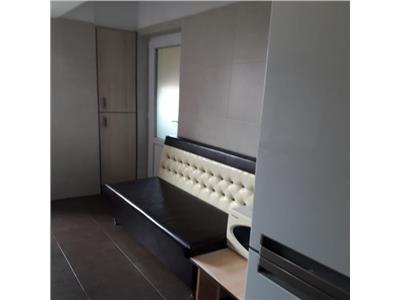 OFERTA REZERVATA!! Apartament 2 camere, prima inchiriere, zona Grivitei