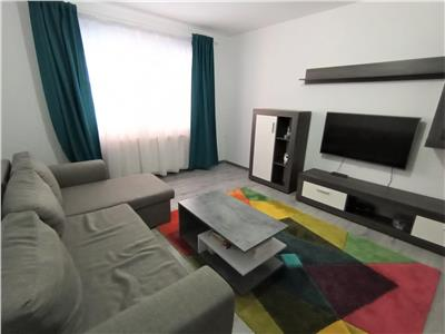 Apartament decomandat zona Cerna, Tractoru, Brasov