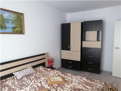 OFERTA REZERVATA!!! Apartament modern, 2 camere, Avantgarden